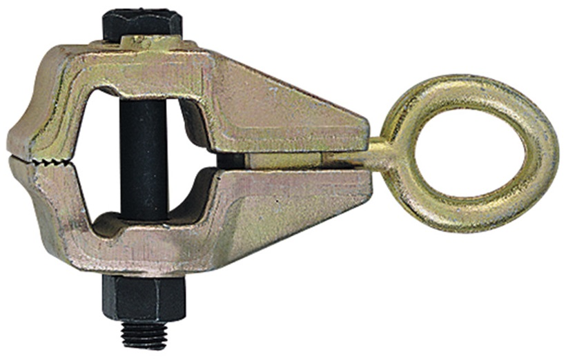 FORCE 62506 Kurt Ağzı 5 Ton Clamp